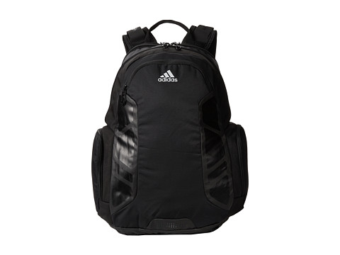 UPC 716106703140. ZOOM. UPC 716106703140 has following Product Name  Variations  adidas ClimaCool Speed Backpack ... 4e226a08ef
