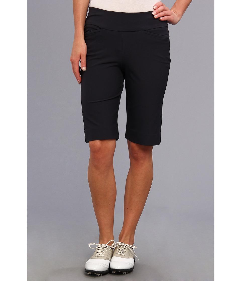 Tail Activewear - Mulligan Short (Midnight Navy) Women's Shorts
