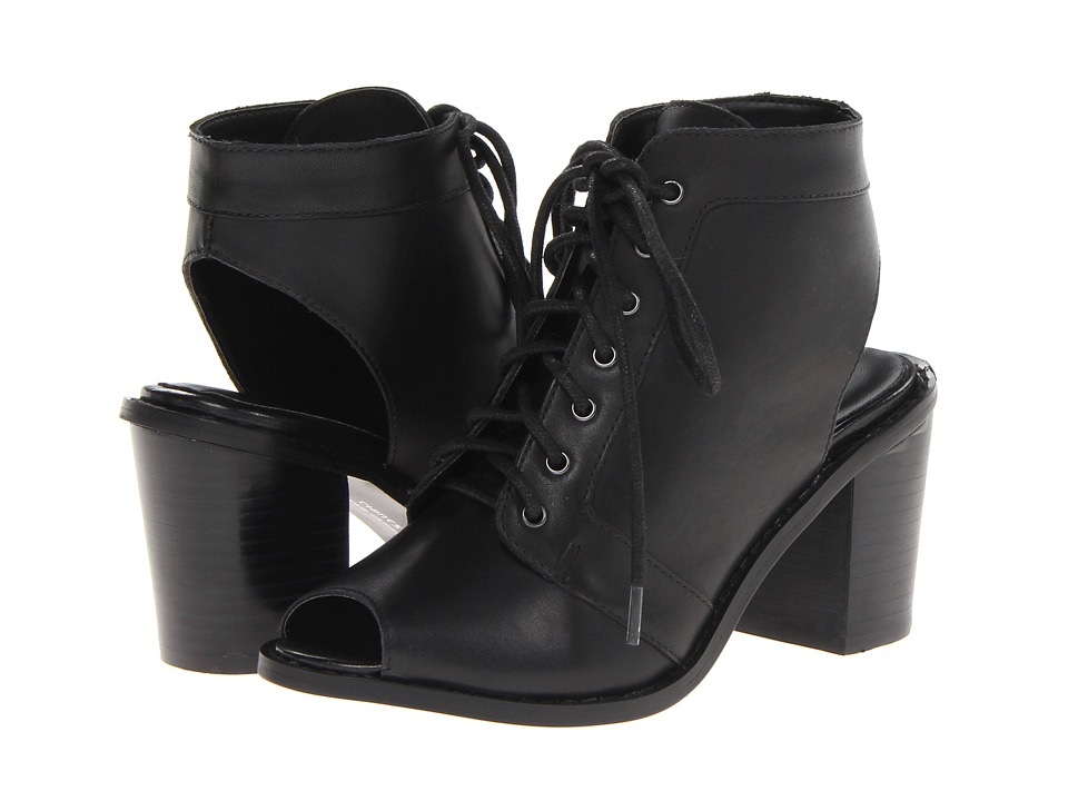 Chinese Laundry - Collegiate (Black) Women's Shoes