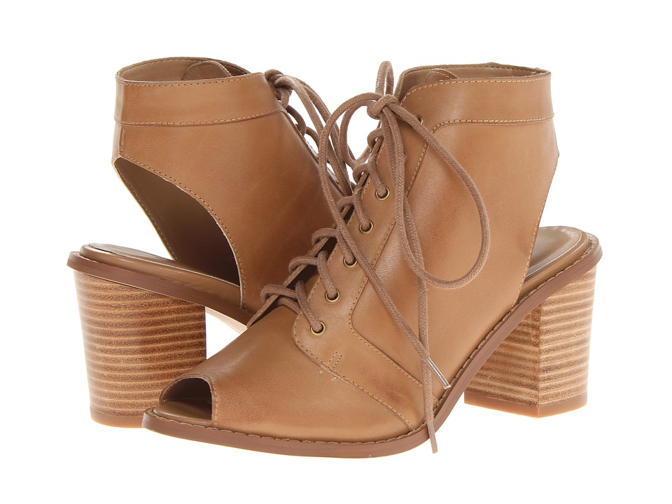 Chinese Laundry - Collegiate (Nut) Women's Shoes