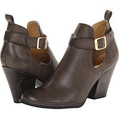 MIA Clairre (Stone) Footwear