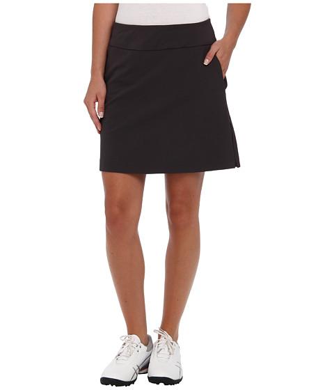 Tail Activewear - Mulligan Skort (Iron) Women's Skort