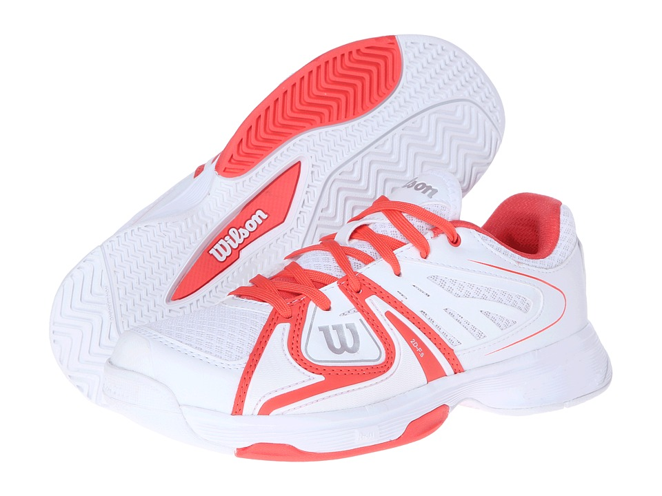 Wilson Rush Women's Tennis Shoes