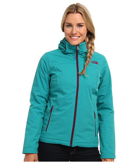 c5a985b52 UPC 887867895112 - The North Face Apex Elevation Jacket (Fanfare ...