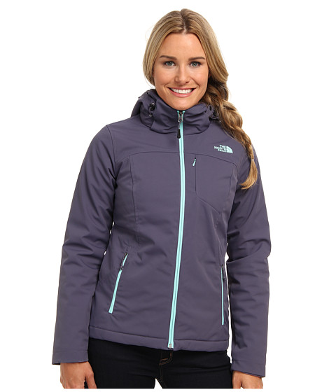 75a2bddc1 UPC 887867895082 - The North Face Apex Elevation Jacket (Greystone ...