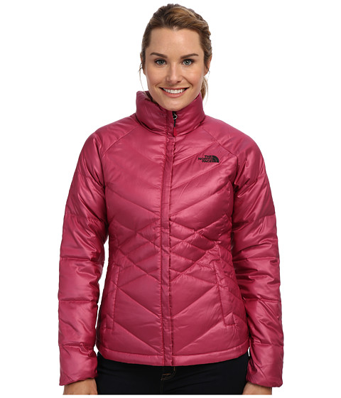 The North Face - Aconcagua Jacket (Cerise Pink) Women