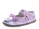pediped Ines Original (Infant) (XLavender)
