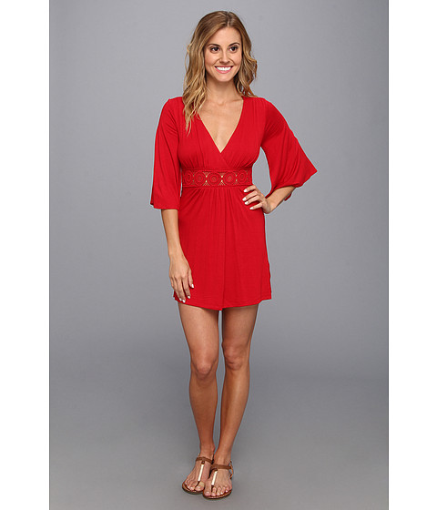 Lucy Love - Vivienne Dress (Red Carpet) Women's Dress