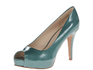 Nine West Style 60298441-T22