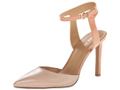 Nine West Style 60315241-LY3