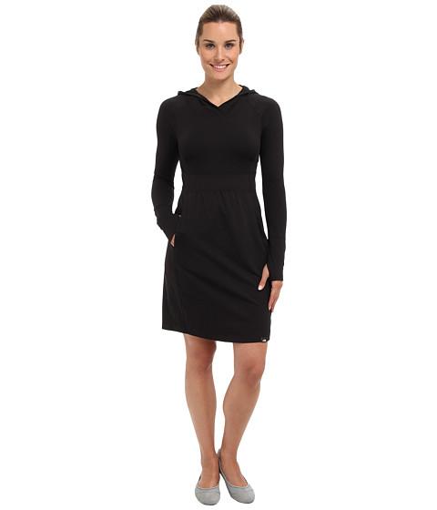 The North Face - Laurel Dress (TNF Black) Women