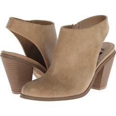 G by GUESS Gabryel (Sandy) Footwear
