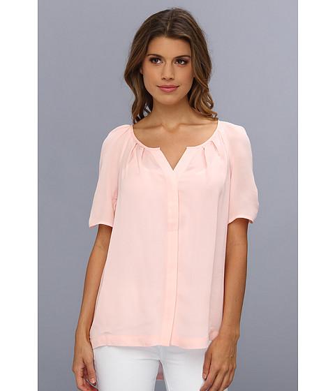 Joie - Terabithia N11-23749 (Picnic Pink) Women's Blouse