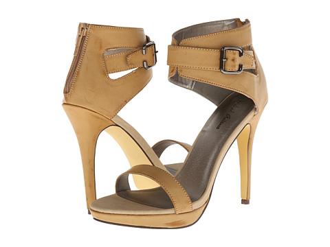 Michael Antonio - Tia (Natural) High Heels