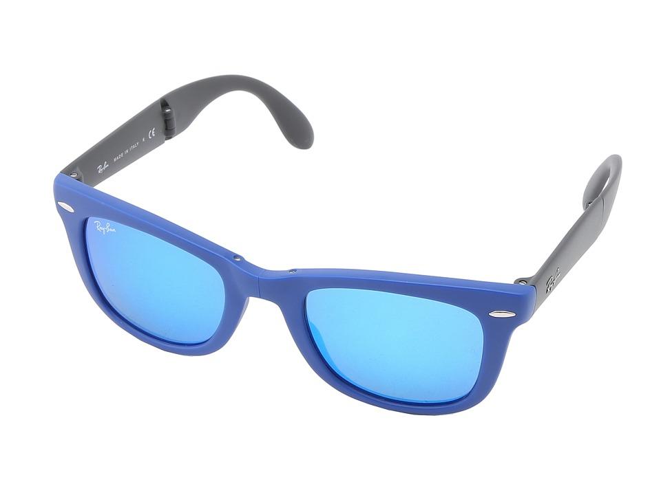 aa182fd608b ... sweden ray ban rb3362 sunglasses shiny black frame crystal green polari  ea16c 3d0a4