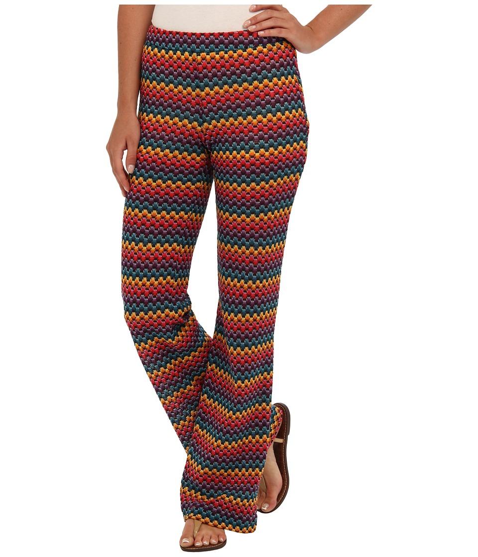Trina Turk - Perleen Pant (Multi) Women's Casual Pants