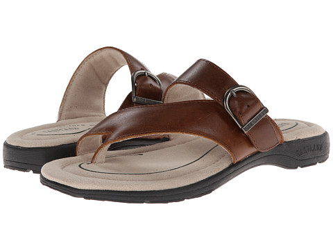Eastland - Tahiti II (Tan) Women