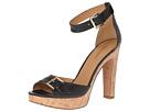 Nine West Style 60310516-169