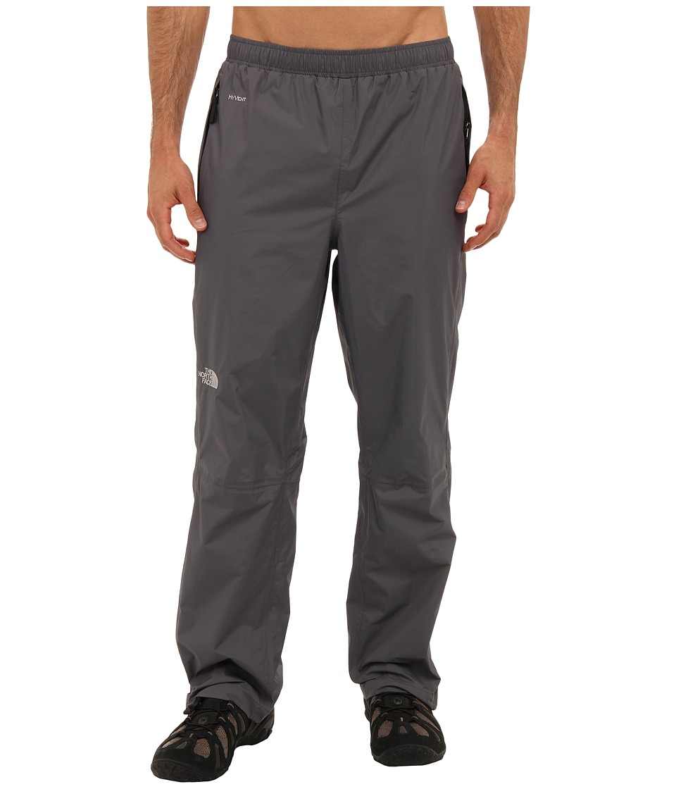 The North Face - Resolve Pant (Vanadis Grey) Men's Casual Pants