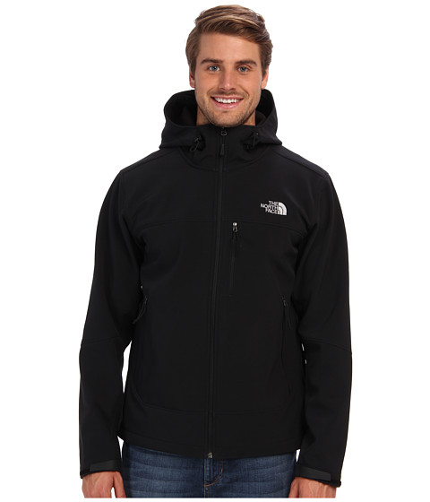 Upc 887867884246 The North Face Apex Bionic