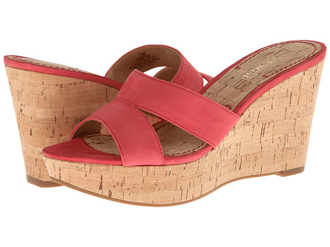 Buy wedges shoes online