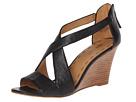 Nine West Style 60310713-169