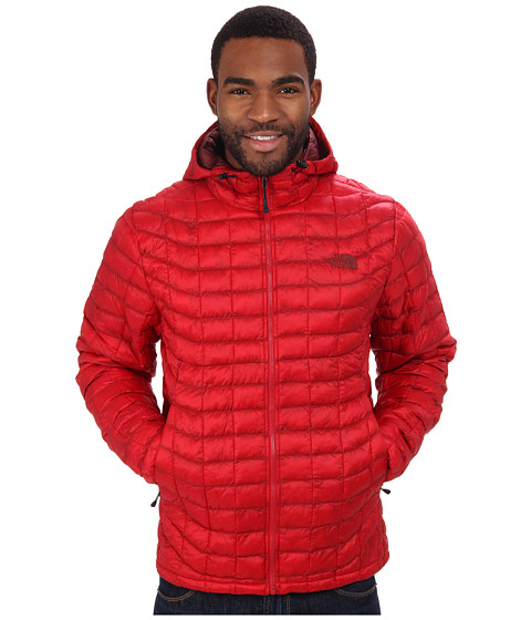 upc 887867936891 the north face thermoball hoodie rage. Black Bedroom Furniture Sets. Home Design Ideas