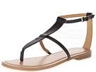 Nine West Style 60310763-192