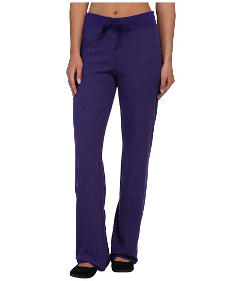 Columbia - Heather Hills Pant (Hyper Purple) Women