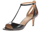 Nine West Style 60310885-169