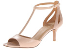 Nine West Style 60310885-4QY