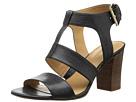 Nine West Style 60311898-169
