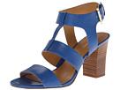 Nine West Style 60311898-276