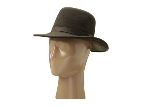 M&F Western - Durango (Olive) Cowboy Hats