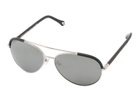 2079a2e937 UPC 883663634528. ZOOM. UPC 883663634528 has following Product Name  Variations  Ermenegildo Zegna Sunglasses SZ3346M 579X Shiny Palladium Black  3346 ...