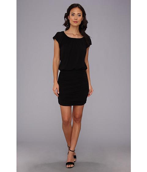 Soft Joie - Samera 5049-31807 (Caviar) Women's Dress