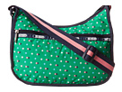 LeSportsac Classic Hobo Bag (Stargazer)