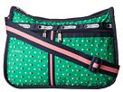 LeSportsac Deluxe Everyday Bag (Stargazer) Cross Body Handbags