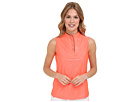 Jamie Sadock Bonedance Sleeveless Top (Hokie Pokie)