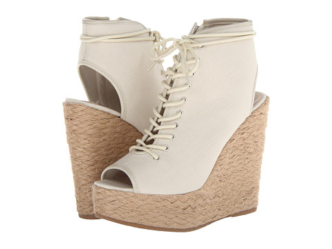 Steve Madden - Holiday (Natural) Women