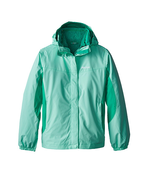 Marmot Kids - Girls