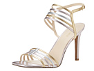 Nine West Style 60311760 3VD