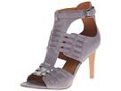 Nine West Style 60311641-276