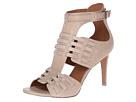 Nine West Style 60311641-906