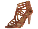 Nine West Style 60311911-7WN