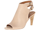 Nine West Style 60312149-1NP
