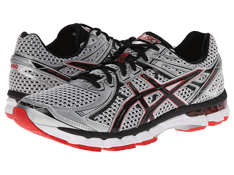 asics gt 2000 2 mens running shoes Sale