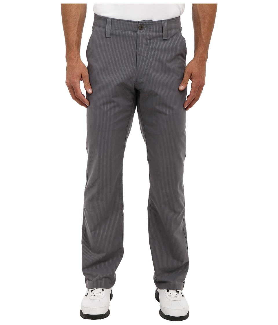 Marmot - Red Canyon Pant (Slate Grey) Men's Casual Pants