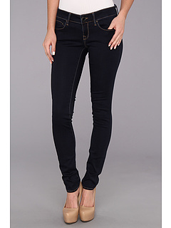 SALE! $37.99 - Save $100 on Mavi Jeans Serena Gold Deep Sateen in Dark Blue (Dark Blue) Apparel - 72.47% OFF $138.00