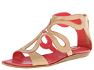 Nine West Style 60311954-MD1
